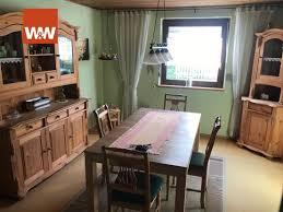 Einrichtungsvorschlag Esszimmer Häuser Zum Verkauf Helmstadt Bargen Mapio Net
