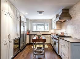 narrow kitchen designs narrow kitchen island ideas younited co