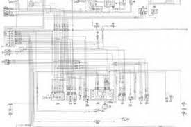 vauxhall corsa d wiring diagram 4k wallpapers