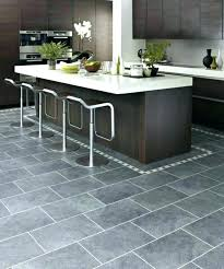modern kitchen tiles ideas grey kitchen tiles ideas grey kitchen wall tiles best grey kitchen