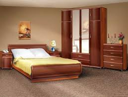 King Headboard With Storage King Size Wooden Storage Bed Headboards U2014 Railing Stairs And