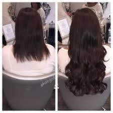 reviews from hair burst hair goddess of ny 115 photos 11 reviews hair salons 115