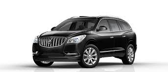 buick black friday jennings chevrolet buick gmc new u0026 used car dealer in