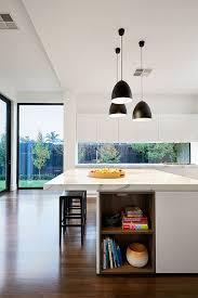 east malvern by lsa architects home kitchen pinterest