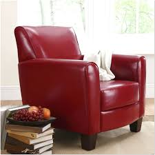 my club chairs for sale design ideas 70 in noahs motel for your