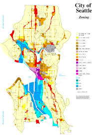 Dc Zoning Map Seattle Land Use Map Wire Free Printable Images World Maps