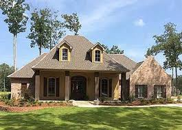 Acadian Cottage House Plans 130 Best Acadian Style House Plans Images On Pinterest Acadian