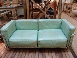 Turquoise Leather Sectional Sofa Beautiful Turquoise Leather Sofa With Turquoise Leather Sectional