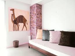 3 bedroom condo for rent in citylights garden rc334 3 bedroom condo for rent in citylights gardens lahug cebu