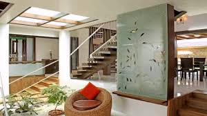 Home Design From Inside Home Interior Design Bangalore Youtube