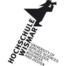 bachelor of arts architektur architektur bachelor of arts hochschule wismar