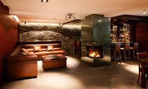 Suche Wohnzimmer Bar Schöne Räume