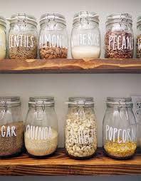 5 idées de rangements beaux et pratiques pour la cuisine mon