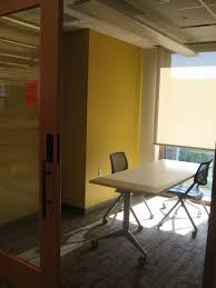 Study Room Interior Pictures Meeting U0026 Study Rooms U2013 Oak Creek Library
