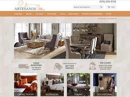 website to design a room website design sles graphic design sles durango co