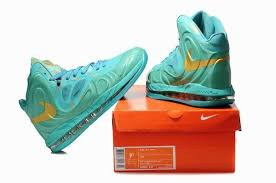 amazon black friday free gift card black friday air max hyperposite basketball nike shoes silver