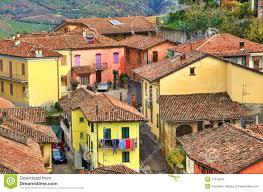 Italian House Plans by Charming Italian House Plans 6 Italian Houses Diano D Alba Italy