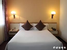 hotel andorre avec dans la chambre hotel andorra palace andorre la vieille reserving com