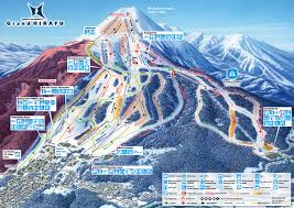 ski area guide resort services niseko mt resort grand hirafu