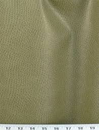 Western Drapery Fabric 24 Best Images About Boat On Pinterest Upholstery Fabrics