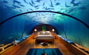 Home Decor Blogs Dubai by Dubai Underwater Hotel Best Branded Luxury World Visits 2 Loversiq