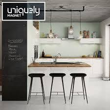 white kitchen ideas uk kitchens kitchen cabinets units and ideas magnet
