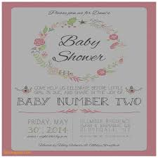 what is a sprinkle shower baby shower invitation beautiful 2nd baby shower invitations 2nd