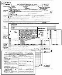 3 21 3 individual income tax returns internal revenue service