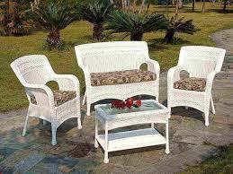 Outdoor Patio Furniture Reviews by Rattan Outdoor Furniture U2013 Creativealternatives Co