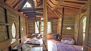 House Plan Design Books Pdf by 100 Home Interior Design Book Pdf Best 10 Interior