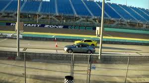 2015 infiniti q50s vs lexus is350 f sport nitrous lexus is300 vs infiniti q50 3 0t youtube