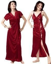 ladies night dress in agra uttar pradesh manufacturers