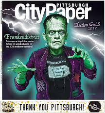 election guide 2017 pittsburgh city paper by pittsburgh city