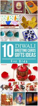 25 unique diwali greeting cards ideas on diwali