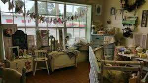 Country Primitive Home Decor Custom Furniture And Decor All Things Country Store U0027n More Llc