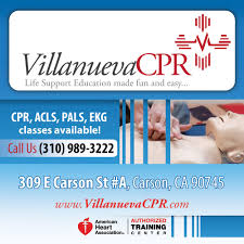 villanueva cpr 35 photos u0026 109 reviews hospitals 309 e
