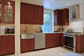 Replacing Cabinet Doors Cost by Kitchen Ikea Cabinet Doors Replacement Cabinet Doors Home Depot