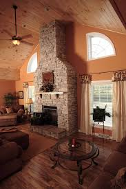 modular home interiors best 25 modular homes nh ideas on pinterest tv manufacturers
