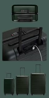 What Does United Charge For Baggage Best 20 Carry On Luggage Ideas On Pinterest Carry On Packing