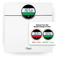 bathroom status indicator lights indicator light bathroom scales personal care appliances the