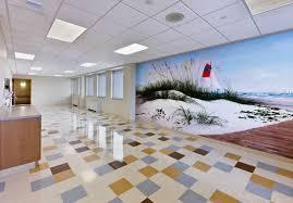 Home Interior Designer Delhi Nursing Home Hospital Clinic Interior Design Contractor Gurgaon