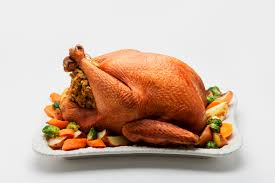 is food for less open on thanksgiving how to fix common thanksgiving dinner mishaps
