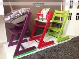 chaise volutive stokke chaises tripp trapp stokke au showroom cmonpremier com