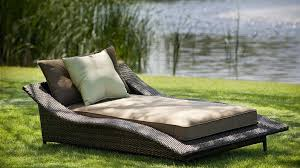 Metal Patio Furniture Clearance Daybed Outdoor Daybed Clearance Glamorous White Daybed Covers