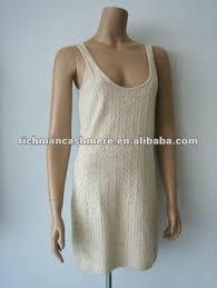 cashmere crochet sweater vest pattern buy crochet sweater vest