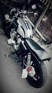 28 best automóviles y motocicletas que me gustan images on