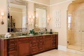 beautiful cape cod bathroom design ideas ideas interior design