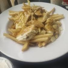 cuisine st hubert rôtisserie st hubert express barbeque 1300 boulevard marcel
