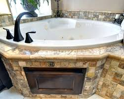 jacuzzi bathtubs canada bathtubs corner jacuzzi tub with shower corner jacuzzi bath