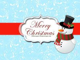 Christmas Cards Business Business Christmas Cards 365greetings Com